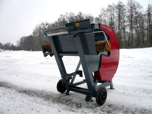 moteur banc de scie