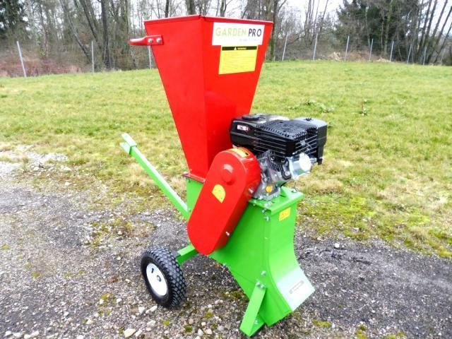 Broyeur vegetaux thermique broyeur dchiqueteur de - Location motoculteur castorama ...